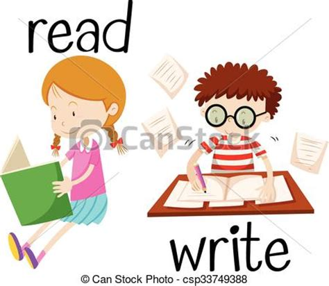 101 College Essay Examples for 13 Schools Expert Analysis