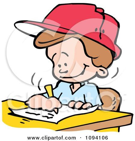 Parents, don t write that college essay. Here s how to